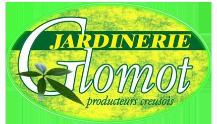 Jardinerie Glomot